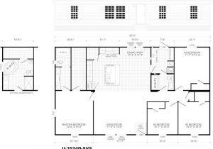 Monster Mansion Mobile Home Floor Plan Live Oak Manufactured Homes Floor Plans Gurus Floor