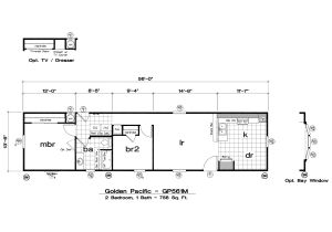 Monster Mansion Mobile Home Floor Plan Monster House Plans House Plan 2017