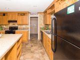 Monster Mansion Mobile Home Floor Plan Monster Mansion Family Home Center Crestview