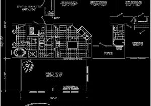 Monster Mansion Mobile Home Floor Plan Wayne Frier Mobile Homes Floor Plans Floor Matttroy