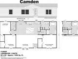 Monster Mansion Mobile Home Floor Plan Wayne Frier Mobile Homes Floor Plans Floor Matttroy