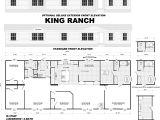 Monster Mansion Mobile Home Floor Plan Wayne Frier Mobile Homes Floor Plans Gurus Floor