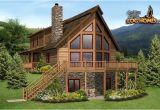 Montana Home Plans Log Homes Floor Plans Montana House Plans 33393