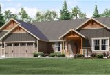 Montana Home Plans Montana Style House Plans House Design Plans