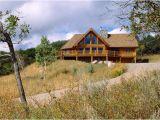 Montana Log Home Plans Log Home Floor Plans Montana Log Homes Floor Plan 033