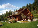 Montana Log Home Plans Montana Log Home Designs Pioneer Log Homes Plans for Log