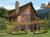 Montana Log Home Plans Montana Log Home Plans Find House Plans