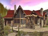 Montana Log Home Plans Wisconsin Log Homes Floor Plans Montana Log Homes Log and
