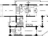 Montana Log Homes Floor Plans Log Home Floor Plans Montana Log Homes Floor Plan 045 2