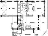 Montana Log Homes Floor Plans Log Home Floor Plans Montana Log Homes Floor Plan 045