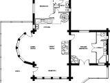 Montana Log Homes Floor Plans Montana Log Homes Floor Plans Lovely Log Home Floor Plans