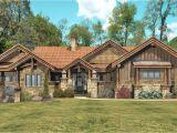 Montana Log Homes Floor Plans Montana Log Homes Wisconsin Log Homes Floor Plans Hybrid
