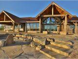 Montana Style House Plans Luckyman Ranch House Plan Montana Ranch Style Custom Floor