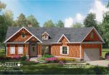 Montana Style House Plans Montana Cabin House Plan Cabin House Plans