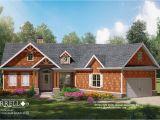 Montana Style House Plans Montana Cabin House Plan Cabin House Plans