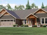 Montana Style House Plans Montana Style House Plans House Design Plans