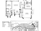 Monterey Homes Floor Plans Monterey Homes Floor Plans Best Of Iron Oak at Alamo Creek