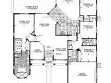 Monterey Homes Floor Plans Real Estate Information Archive Willard Realty Team