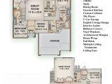 Monterey Homes Floor Plans Shaw Homes Monterey Floor Plan