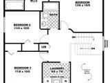 Monterey Homes Floor Plans the Monterey Ii Randall Homes Home Builders Winnipeg