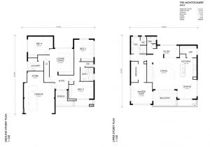 Montgomery Homes Floor Plans Home Design Search Webb Brown Neaves