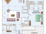 Montgomery Homes Floor Plans Montgomery Homes Carolina Floor Plans Home Design and Style