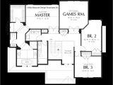 Montgomery Homes Floor Plans Montgomery Homes Corsica Floor Plan