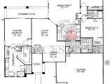Montgomery Homes Floor Plans Montgomery Homes Floor Plans Carolina