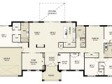 Montgomery Homes Floor Plans Montgomery Homes Tuscany Floor Plan