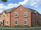 Morris Homes Dalton Floor Plan Priced at 244 750 with 3 Bedrooms House Plot 109 the