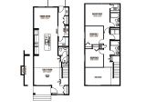 Morrison Homes Floor Plans Arista Morrison Homes