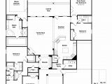Morrison Homes Floor Plans House Plans Designs Good Uncategorized Morrison Homes