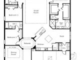 Morrison Homes Floor Plans Morrison Homes Floor Plans thefloors Co