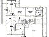 Morton Building Home Plans Hangar Homes Floor Plans