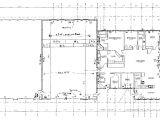 Morton Building Home Plans Morton Building Home Plans Modern Home Design and Style