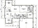 Morton Building Homes Floor Plans Hangar Homes Floor Plans