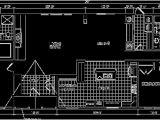 Morton Building Homes Floor Plans Luxury Morton Buildings Homes Floor Plans New Home Plans