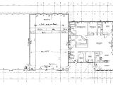 Morton Building Homes Floor Plans Spectacular Metal Building Home W Stone Wainscot Hq