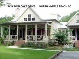 Moser Homes Plans 7 Best Simple Moser Design Group House Plans Ideas House