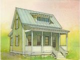 Moser Homes Plans House Plans by Moser Design Group House Plans
