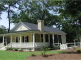 Moser Homes Plans Moser Design Group House Plans Moser Design Group 17
