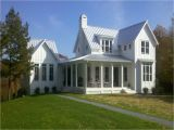 Moser Homes Plans Moser Design Group House Plans Moser Design Group