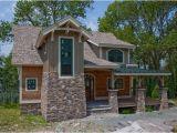 Moss Creek Home Plans Barn Owl Rustic House Plans Log Home Designs