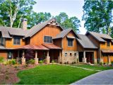 Moss Creek Home Plans Canvasback Log Home Floor Plans Log Home Designs