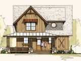 Moss Creek Home Plans Cumberland Trace 2 Story Small Log Home Plans Rustic