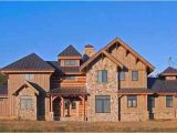 Moss Creek Home Plans Decoy Log Home Designs Log House Plans