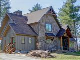 Moss Creek Home Plans Pintail Timber Frame Homes Rustic Home Plans