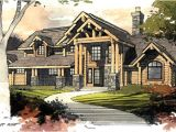 Moss Creek Home Plans Rivermyst Timber Frame House Plans Log Home Design Plans