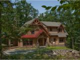 Moss Creek Home Plans Timberline Luxury Log Homes Timber Frame Home Designs