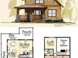Moss Creek House Plans 422 Best Images About House Plans On Pinterest
